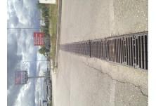 Референтни обекти линейно отводняване