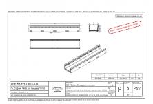 FILCOTEN pro V NW 150 mini H=120mm, без наклон